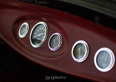 JPLPHOTO-0003