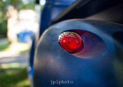 JPLPHOTO-9970